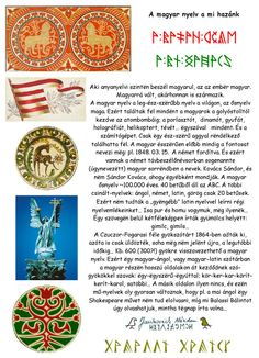 My Roots, My Heritage, Hungary, Budapest, Folk Art, About Me Blog, Calligraphy, History, Country