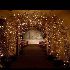 17 best wedding venues in gurgaon images on pinterest fairytale wedding venues in gurgaon httpstarbanquet junglespirit Choice Image