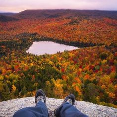 Adirondack Moutain Love. The Adirondacks are so beautiful. We create clothign ispired by the ADKS for hikers and campers who love to wander and travel from New York State.
