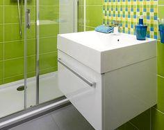 Image detail for -Bathroom Lighting Fixtures for Fresh Small Bathroom Design