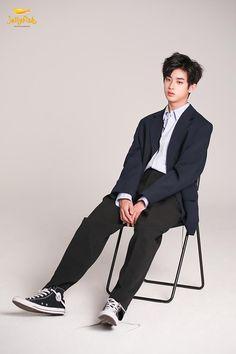 Kim Min Gyu, Grazia Magazine, Mingyu, Asian Boys, Kpop Boy, My Boyfriend, Pretty People, My Boys, Ulzzang