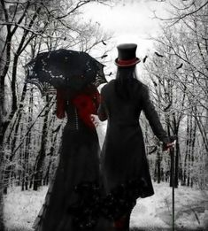 Gothic Steampunk, Victorian Gothic, Steampunk Clothing, Gothic Lolita, Tim Walker, Romantic Goth, Dark Love, Gothic Aesthetic, Dark Gothic