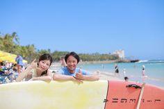 サーフボードと海 ハワイでこんなお写真撮りませんか #kaila_tours #カイラツアーズ #hawaii #waikiki #ハワイ #ワイキキ #ハワイ旅行 #ハワイツアー #ハワイツアー会社 #ハワイオプショナルツアー #ハワイチャーターツアー#ハワイプライベートツアー#ハワイ個人ツアー #ハワイ好き #ハワイ大好き #ハワイ好きな人と繋がりたい#ウェディング #ハワイウェディング #ウェディングフォト #海外挙式 #前撮り #後撮り #エンゲージメントフォト #ハネムーン #プレ花嫁さんと繋がりたい #新郎新婦 #marry花嫁