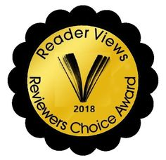 Nickerbacher wins Readers  Views Reviewers Choice Awards- Classics Category