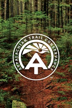 Appalachian Trail Wallpaper | click for full size)