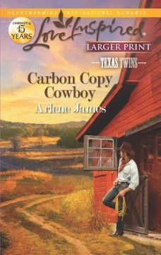 """An injured woman in a wedding veil on Jack Colby's ranch property? Jack has no idea who she is, and neither does she. """"Kendra"""" doesn't know her name, what the veil is all about or where she belongs. And since Jack's entire life changed with the unwelcome discovery of a twin brother, he's not in the mood for secrets or surprises. Like finding out that Kendra might be spoken for..."""