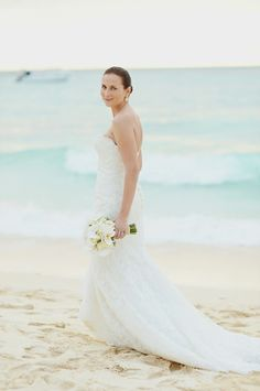 Seafoam Sophistication | http://brideandbreakfast.ph/2014/04/14/seafoam-sophistication/ | Photographed by: Jaja Samaniego