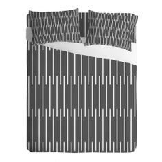 Caroline Okun Meridian Sheet Set | DENY Designs Home Accessories