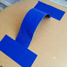cardboard-shield-handle-0515
