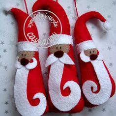 cassia.wu: Na Święta ode mnie dla Was