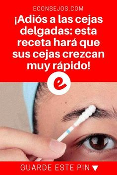 Fantastic beauty tips for face information are offered on our website. Take a look and you wont be sorry you did. The Human Body, Beauty Secrets, Beauty Hacks, Beauty Products, Beauty Ideas, Diy Beauty, Beauty Guide, Eyelashes, Eyebrows