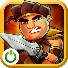 Full Android Game Mods unlimited unlocks