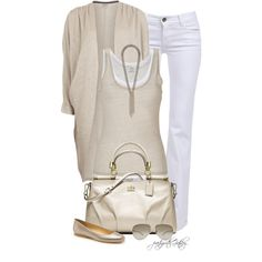 Untitled #597 by partywithgatsby on Polyvore