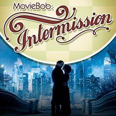 Winter's Fail   MovieBob - Intermission   The Escapist