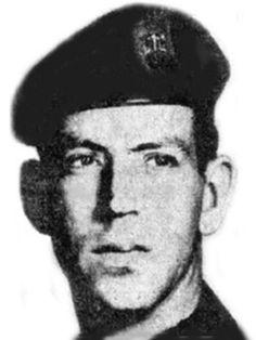 Virtual Vietnam Veterans Wall of Faces | CHARLES R VESSELS | ARMY