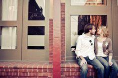 John Shim Photography!! Love his work!