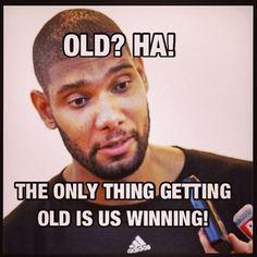 san antonio spurs | San Antonio Spurs reach WCF to face Grizzlies, eliminate Warriors