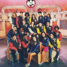 Mickey Mouse Club, Childhood Memories, Tv Shows, It Cast, Things To Come, Seasons, Painting, Instagram, Seasons Of The Year