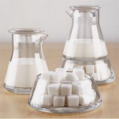 103 best home labware and beaker ideas images indigo indigo dye rh pinterest com