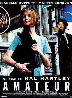 Films Amateur 28