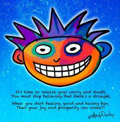 Annas Insights | Andy Dooley Art....003