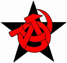 Anarchist Communist symbol,Pyotr Alexeyevich Kropotkin *1842 Moscow+1921 (aged 78) Dmitrov, Russian _ Alma mater:Saint Petersburg Imperial University (no degree) Era 19th+20th-century philosophy Region Russian+Western philosophy School:Anarchist communism Main interests Authority Cooperation Politics Revolution Labor Economics Agriculture Evolution Geography Literature Science Philosophy Ethics Notable ideas : Founder of anarchist communism Mutual aid Abolition of wage-labor Four-hour…