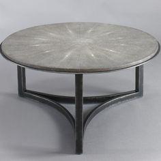DwellStudio - Modern Furniture Store, Home Décor, & Contemporary Interior Design | DwellStudio