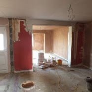 g and son plastering margate - Google Search Perfect Image, Perfect Photo, Love Photos, Cool Pictures, Margate Kent, Plastering, Google Search, Awesome, Ideas