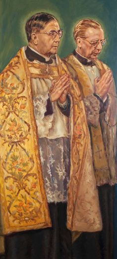 Nacho Valdés - Página oficial del artista sevillano Nacho Valdés. Galería de obras, biografía y exposiciones de Nacho Valdés.