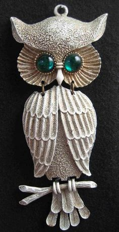 incase you haven't noticed....im kind of obsessed with owls!!