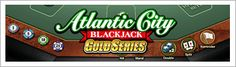 #Atlantic #City #Blackjack #Gold #Bonus #Promotion
