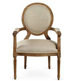 neoclassical furniture design - Google Search