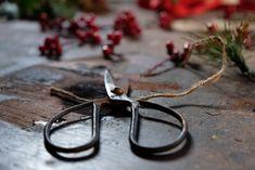 Hoop Earrings, Christmas, House, Jewelry, Fashion, Xmas, Moda, Jewlery, Home