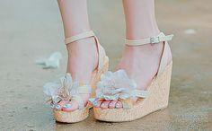 Donde comprar zapatos de moda | Ofertas y descuentos para ti