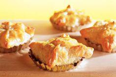 Drie lekkere desserts met peren - Gazet van Antwerpen