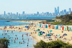 travel tips from melbourne insiders