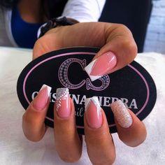 Cute Toe Nails, Cute Toes, Gel Nails, Magic Nails, Nail Spa, Nail Designs, Sierra, Mochi, Gemstone Rings
