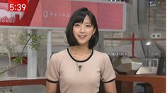 竹内由恵アナの最新おっぱいが張ってたぞおおおおww : 女子アナお宝画像速報