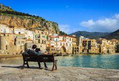 Vakantie Sicilië - Vakanties op zijn Italiaans | Italievakantie.nl