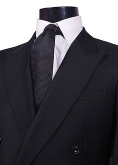 $75,000   The 8 Most Expensive Suits In The World