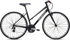 Specialized Vita Step-Through - Women's - Bicycle World of the Valley| Harlingen Brownsville & McAllen Texas