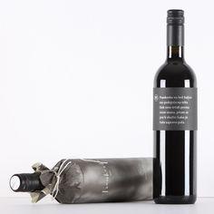 via the dieline #taninotanino #vinosmaximum