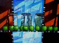 ArtQuid is a global online art marketplace allowing to buy Original Art and Prints (Canvas Prints, Acrylic Prints, Alu Dibond Prints, Fine Art Prints, Posters) directly from artists around the world. Fine Art Prints, Canvas Prints, Canvas Art, Original Art, Original Paintings, Still Life Art, Contemporary Paintings, Online Art Gallery, Painting & Drawing