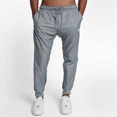 Nike Sportswear Windrunner Men s Pants 280b5e33e16
