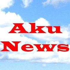 Welcome Aku News to #MaisonPardon ,Holland.