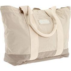 perfect for running errands   yoga canvas bag   adidas by stella mccartney   8b7c5b2906230