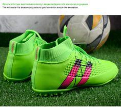 51a2eda4c02c 31 Best Fake Football news images   Street football, Football soccer ...