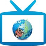 Guida Tv Gratis Zam APK Download – Free Entertainment APP | APKVPK