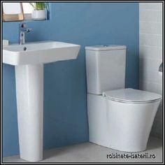 Toilet, Vase, Bathroom, Tripod, Washroom, Flush Toilet, Bathrooms, Litter Box, Flower Vases