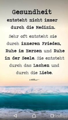 🙏 – – – Quotes World Life Quotes Tumblr, Valentine's Day Quotes, Routine Quotes, Funny Valentines Day Quotes, German Quotes, Smart Quotes, Meaningful Quotes, True Words, Quote Of The Day